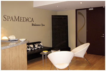 SpaMedica has been repeatedly cited one of Canada's top Laser Skin Care, Medical Spas and Cosmetic Surgery Facilities by Flare and Toronto Life Magazines.